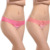 Preteen Panty Underwear Ladies Panties For Women Sexy Transparent Women's Panty
