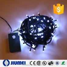 Programmable Non-waterproof Color Changing LED Christmas Light