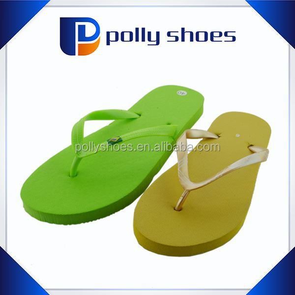 promotional cheap eva material women shoes online india