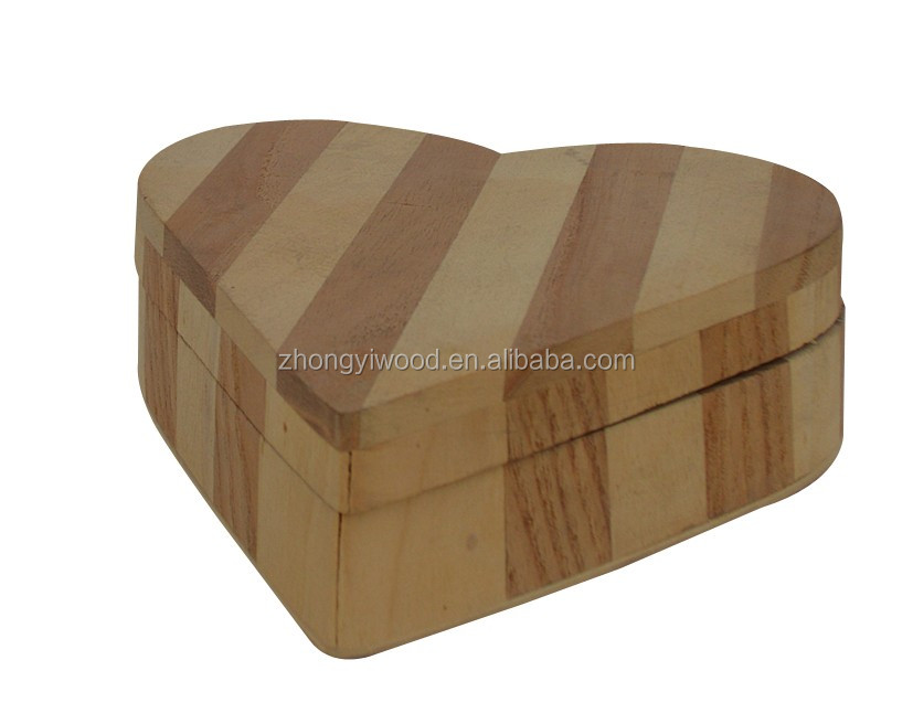 small product jewelry packaging box,custom decorating small jewelry boxes packaging
