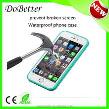 For iPhone 6 Waterproof Case, Waterproof Phone Case, Waterproof Case For iPhone 6
