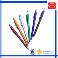 Stylish and Elegant Android Stylus Ball Pen Touch Screen