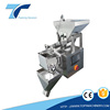 CE Approved Single 1 Head Weigher
