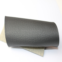 Wholesale price vinyl fire retardant pvc vinyl fabric for car seat cover