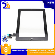 [JK] for ipad 2 touch screen digitizer ,touch screen for ipad,for ipad touch screen