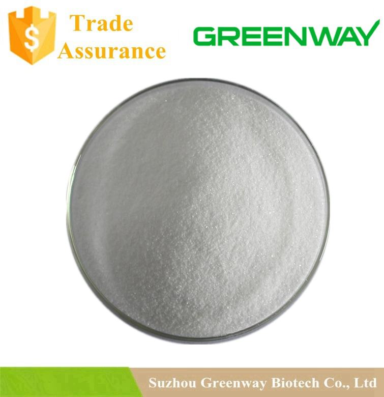 Factory Supply 99% Purity Creatine Phosphate Sodium With Free Sample