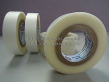 TPU Seam sealing Tapes used for OUTDOOR Jacket