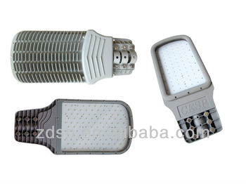 high efficency LED street light Replacing 250-300w HPS