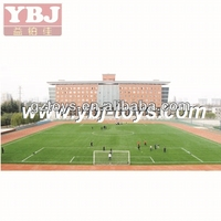 artificial grass turf for basketball artificial grass synthetic turf