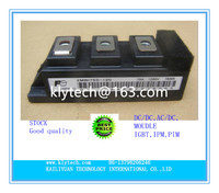 Hot offer IGBT MOUDLE 2MBI75S-120 75A 1200V