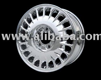 [superdeals] KC018 Kulcha Alloy Wheels