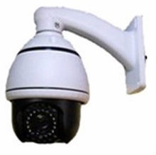 Vandal-proof IP66 outdoor 36X IR 150m Night Vision High Speed PTZ IP DOME CAMERA BS-285