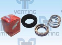 MECHANICAL SEAL FOR 2-BEARING WATER PUMP