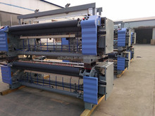 The Most Professional Manufacturer of Air Jet Loom