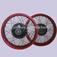 chinese motorcycle rims for sale