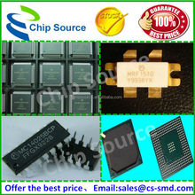(Chip Source) QFN GT801