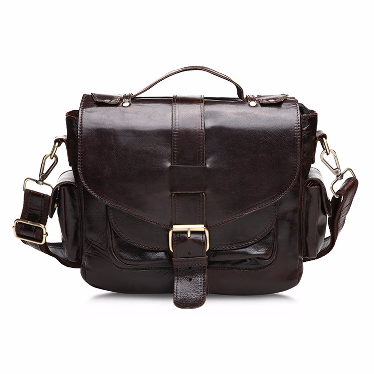 2017 Trending Products Men's Messenger Crossbody Wholesales Bags