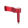 Universal Aluminum Atv Parts Throttle Lever