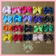 baby ribbon <strong>hair</strong> clips ,girl <strong>hair</strong> <strong>accessories</strong> wholesale