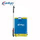 Agricultural Garden sprayer fog cannon sprayer knapsack sprayer