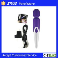 Factory direct marketing 10 vibrating mode sex toys for sale in dubai, sex toy in dubai