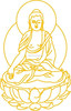 /product-detail/newest-designs-flash-gold-buddhas-temporary-metallic-tattoos-60226312476.html