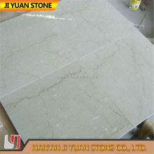 Bottom price hot selling amber marble mosaic