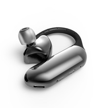 Mini wireless hidden invisible bluetooth earphone use for cell phones accept Paypal for sample