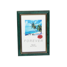 grenn tree high quality beautiful baby funia photo frame