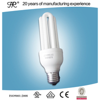 hot sale 3U cfl light energy saver