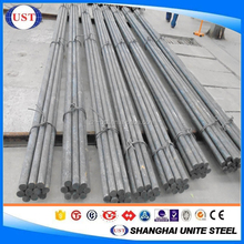 Alloy round bar EN24