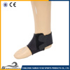 Neoprene Waterproof High Quality Ankle Guard