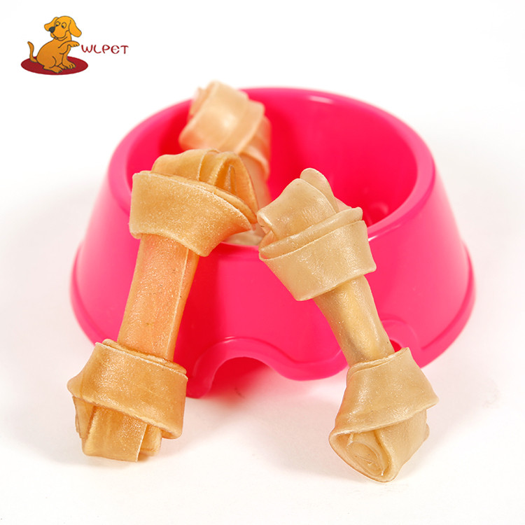 Wholesale Professional Manufacturer Supplier Dogs Chew Bones