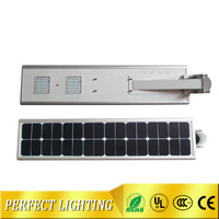 50W Outdoor Waterproof Road Lighting Energy