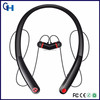 Lightweight Silicone Wireless Magnetic Noise Cancelling Bluetooth Headset of Best Price