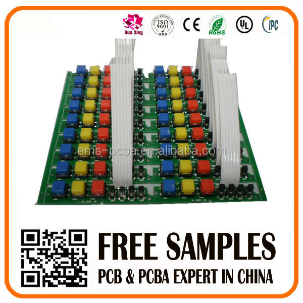 circuit board buyers 194v0 pcb manufacturers