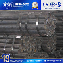 seamless black steel pipe cheap building materials general trading company factory a53 seamless steel pipe