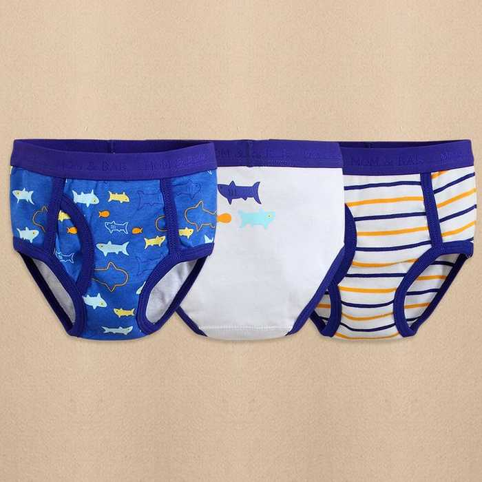 FASHION kids clothing boys kids panties in stocks ,kids panties