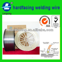 Tianjin Leigong mig welding wire material