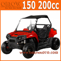 Cheap Price 150cc 200cc Side By Side