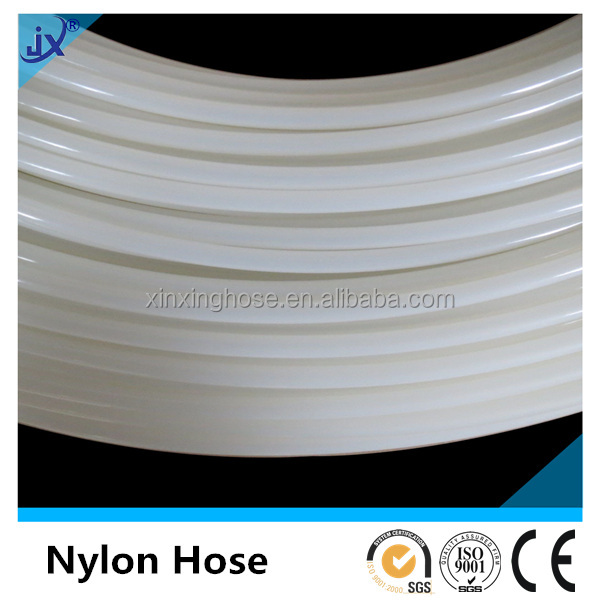 White Nylon <strong>Tube</strong>, PA Hose