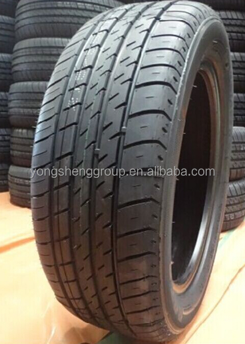 20 inch car tires with best quality