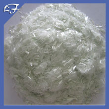 spray up AR fiber glass roving ZrO2 14.5% 2400 tex