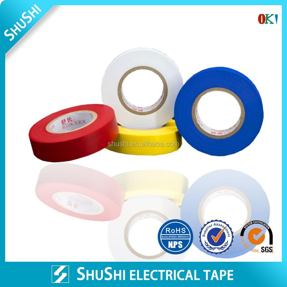 wholesale electric wire harness tape online buy best electric Appliance Wire Harness economical appliance \u003cstrong\u003ewire\u003c\ strong\u003e \u003cstrong\u003eharness\u003c\ appliance wire harness