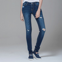 Dresses For Girls Pocketing Fabric For blue jeans pant suits
