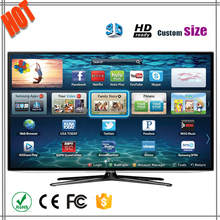 China top ten selling products 100 inch led tv