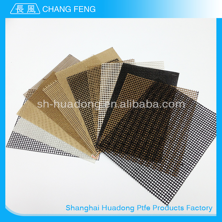 Wholesale Customized Good Quality fiberglass mesh cloth belt