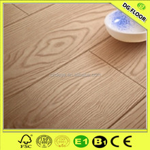 German hdf lowes laminate flooring sale 14mm laminate flooring pink laminate flooring