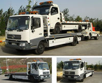 flat bed recovery tow trucks ,Wrecker Vehicle/Tow Truck ,wrecker towing truck