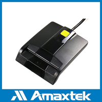 High Performance Contact IC Chip Card Reader/Writer Smart Chip